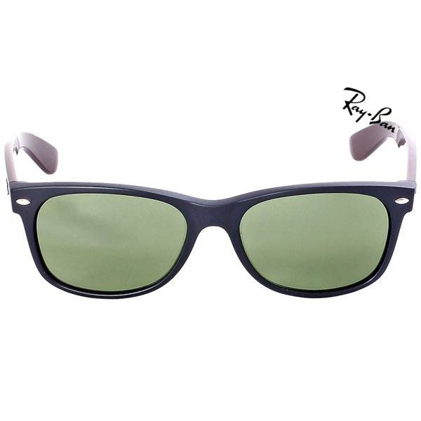 cheap ray ban new wayfarer  more views