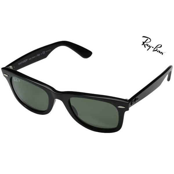 cheap original ray ban sunglasses  cheap ray ban sunglasses rb2140 original wayfarer classic 901/58 polarized 54mm