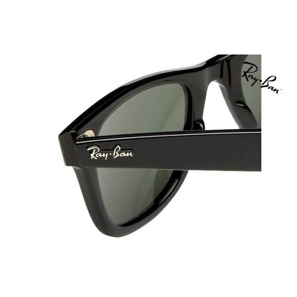wayfarer classic ray ban  Cheap Ray Ban Sunglasses RB2140 Original Wayfarer Classic 901 50mm