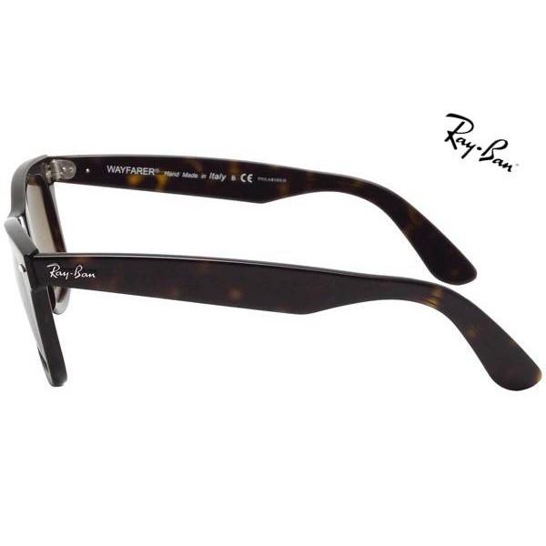 classic wayfarer 50mm polarized sunglasses  Cheap Ray Ban Sunglasses RB2140 Original Wayfarer Classic 902/57 ...