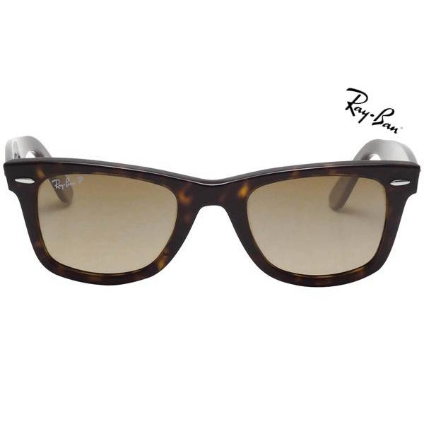cheap original ray ban sunglasses  Cheap Ray Ban Sunglasses RB2140 Original Wayfarer Classic 902/57 ...