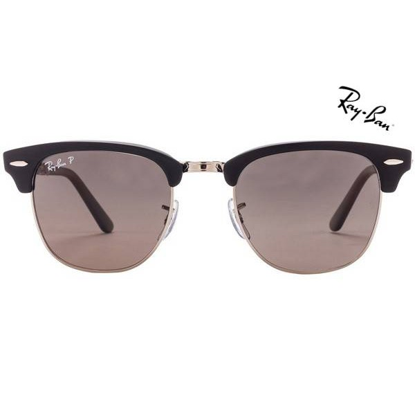 affordable ray ban glasses  Cheap Ray Ban Sunglasses RB2176 Clubmaster Folding 901SM8 51mm
