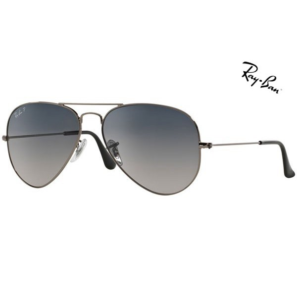 249b2d94e9b Polarized Ray Bans Glasses Cheap « Heritage Malta