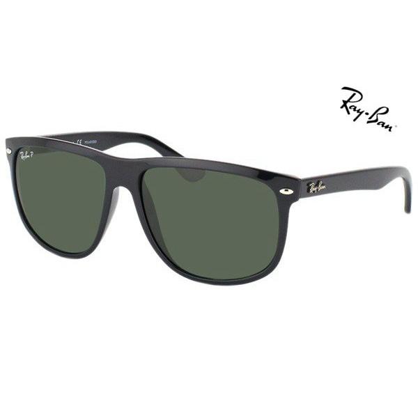 9280aea9b4 canada cheap ray ban sunglasses rb4147 highstreet 601 58 polarized 60mm  ac051 a5196