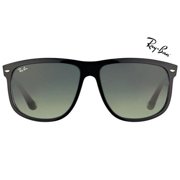 6f6e2b33535d4 Oakley Autism Sunglasses « Heritage Malta