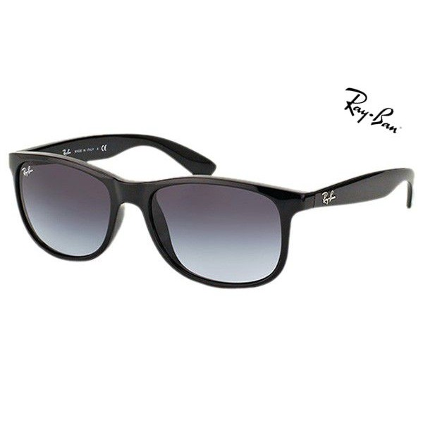164d3fe966 Cheap Ray Ban Sunglasses RB4202 Andy 601 8G 55mm