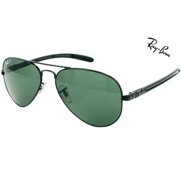 305dfc29c2f Ray Ban Rb8307 Polarized Price In India « Heritage Malta