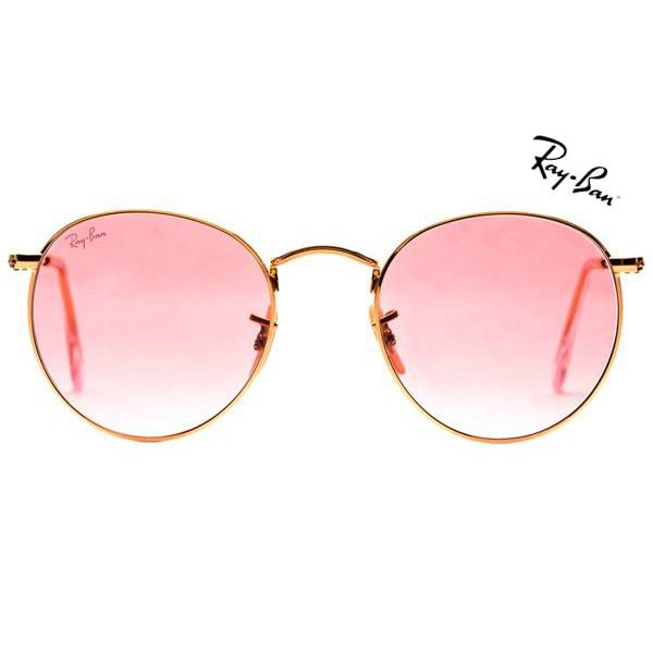 pink ray ban sunglasses bfq0  More Views