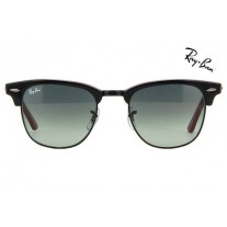 Cheap Ray Ban Sunglasses RB3016 Clubmaster Fleck 11594E 49mm