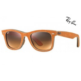 cheap original ray ban sunglasses  cheap ray ban sungla.