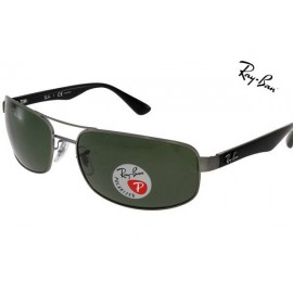 ray ban official discount store  Cheap Ray Ban Sunglasses Sale, Ray Bans Outlet Store Online